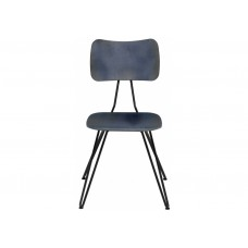 Overdyed Side Chair DIESEL