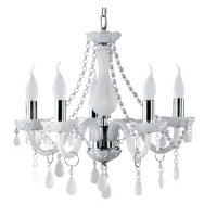 Candelabru 1985-5WH Marie Therese