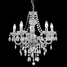 Candelabru 8885-5CL/MI Marie Therese