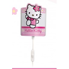 APLICA HELLO KITTY